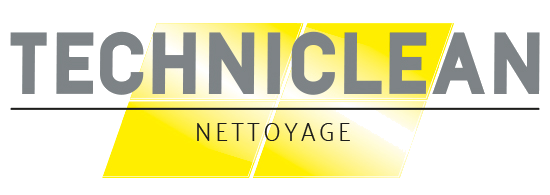 Techniclean nettoyage